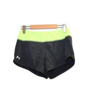 3/$45 - Under Armour Get Set Go Running Shorts